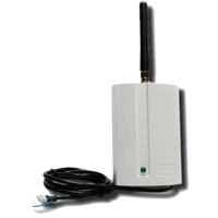 GSM-Модуль. Управление телефоном.